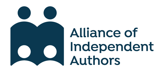 logo Alliance of Independent Authors